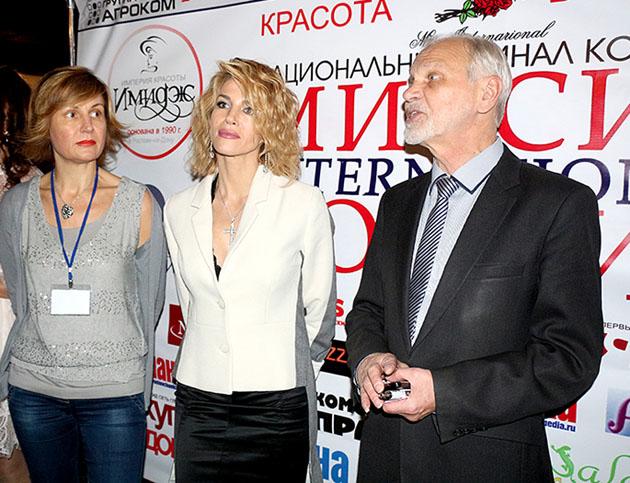 Ольга Бузова биография фото  wdayru