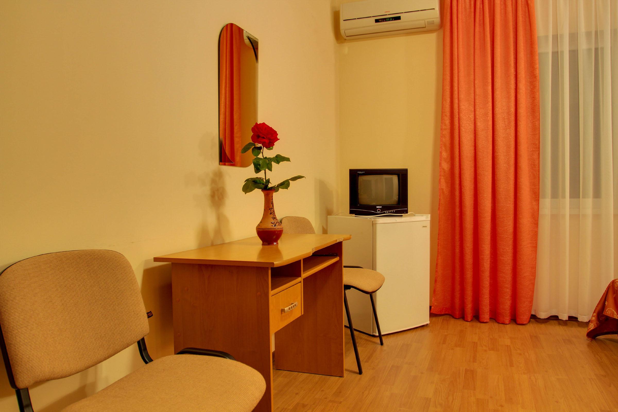 В чем отличие гостевого дома от гостиницы