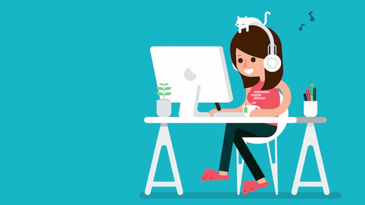 заработать онлайн ростов на дону